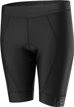 Madison Keirin Womens Shorts