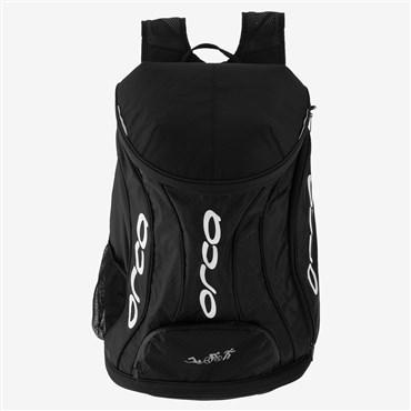 Orca Transition Triathlon Backpack