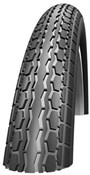 Product image for Schwalbe HS 140 K-Guard SBC Compound Active Wired Tyre