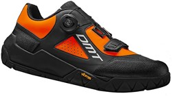 DMT E1 Enduro SPD MTB Shoes
