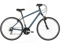 Raleigh Circa 3 2018 - Hybrid Sports Bike