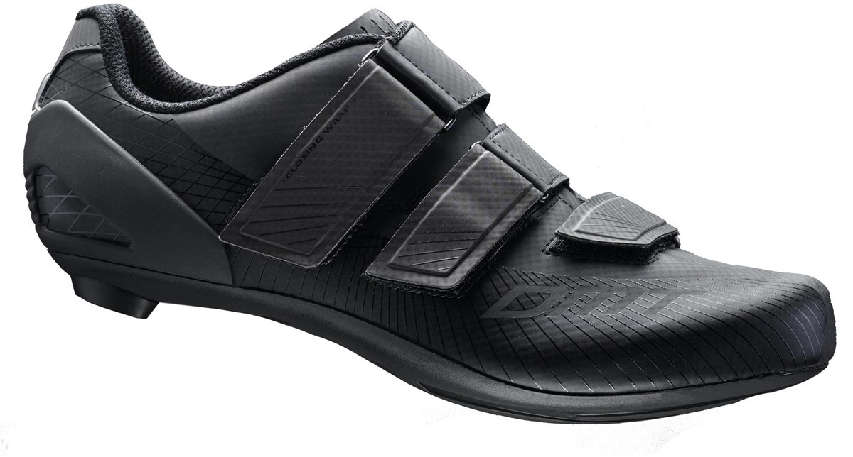 DMT R6 Road Shoe | Shoes