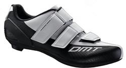DMT R6 Road Shoe