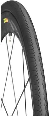 Mavic Yksion Pro GripLink Tub SSC Road Tyre