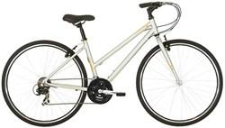 Raleigh Circa 1 Womens 2018 - Hybrid Classic Bike