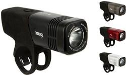 Product image for Knog Blinder Arc 640 USB Rechargeable Front Light