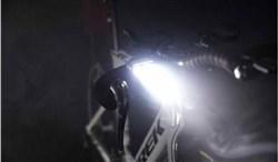 Knog Blinder Road 400 USB Rechargeable Front Light