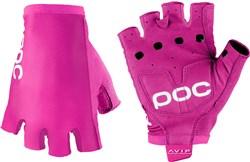 POC AVIP Road Short Finger Gloves