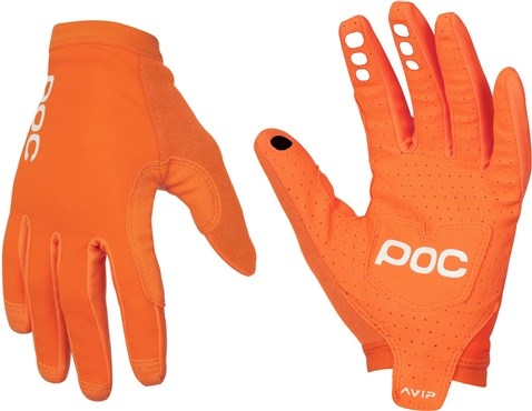 POC AVIP Road Long Finger Gloves