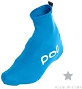 POC Fondo Bootie Overshoes