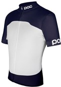 Product image for POC Raceday Climber Short Sleeve Jersey