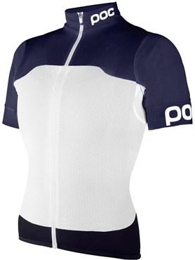 POC Womens Raceday Climber Short Sleeve Jersey SS17