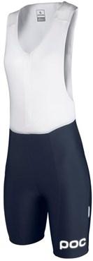 POC Womens Multi D Bib Shorts SS17 | Bukser