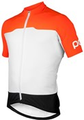 Product image for POC AVIP Short Sleeve Jersey