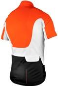 POC AVIP Short Sleeve Jersey