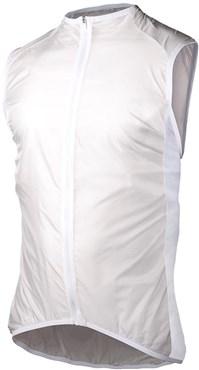 POC AVIP Light Windproof Cycling Vest