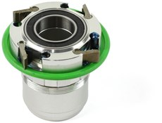Product image for Hope Pro 4 Sram XD Freehub Driver