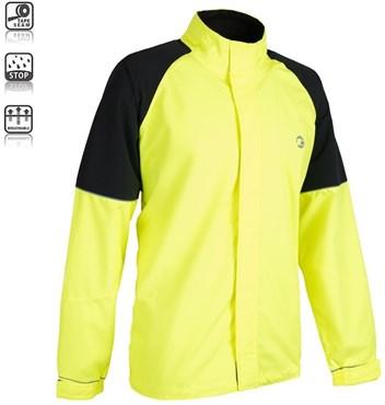 Tenn Vision Waterproof Cycling Jacket