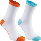 Madison RoadRace Premio Extra Long Socks