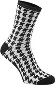 Madison RoadRace Apex Long Socks