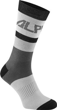 Madison Alpine MTB Socks AW16