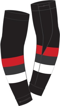 Madison Sportive Limited Edition Arm Warmers Ss17