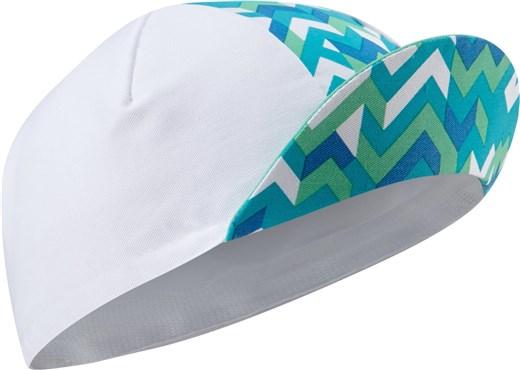 Madison Sportive Poly Cotton Cap AW17