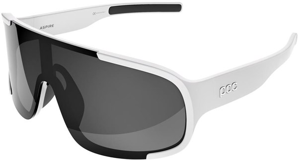 POC Aspire Cycling Glasses