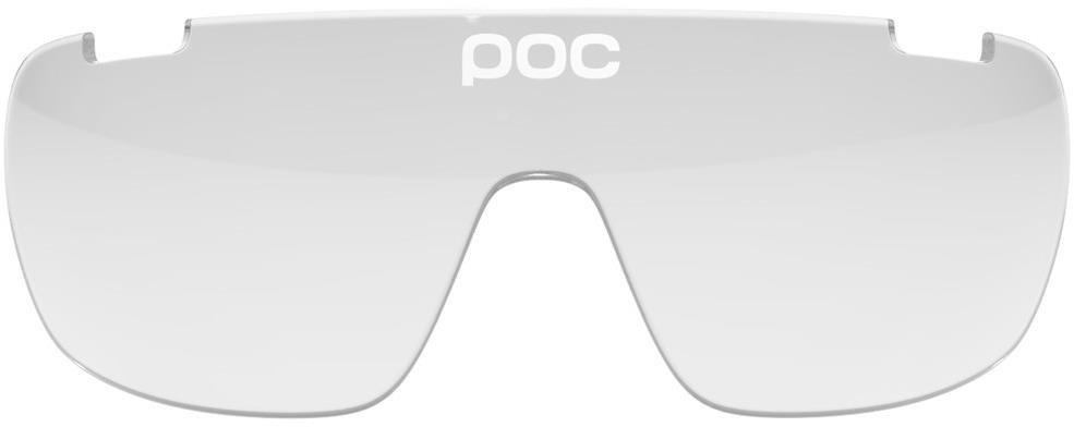 POC DO Half Blade Spare Lens | glasses_other_clothes