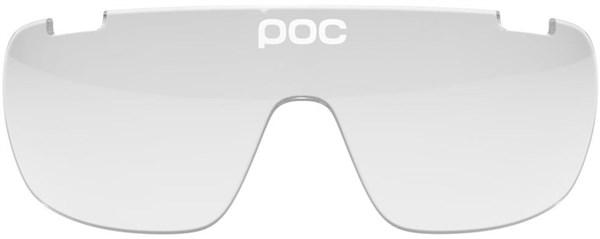 POC DO Half Blade Spare Lens