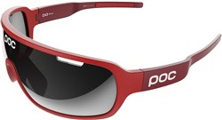 Product image for POC Do Blade Cycling Glasses