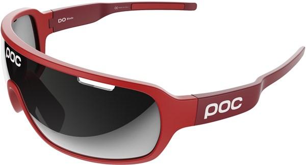 POC Do Blade Cycling Glasses
