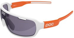 POC Do Blade Cycling Glasses