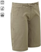 Tenn Womens Off Road/Downhill Cargo Cycling Shorts