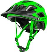 ONeal Thunderball MTB Helmet 2016