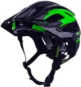 ONeal Orbiter II MTB Helmet 2016