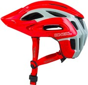 ONeal Orbiter II MTB Helmet