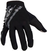 ONeal AMX Long Finger Cycling Gloves SS16