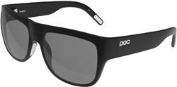 POC Want Cycling Sunglasses