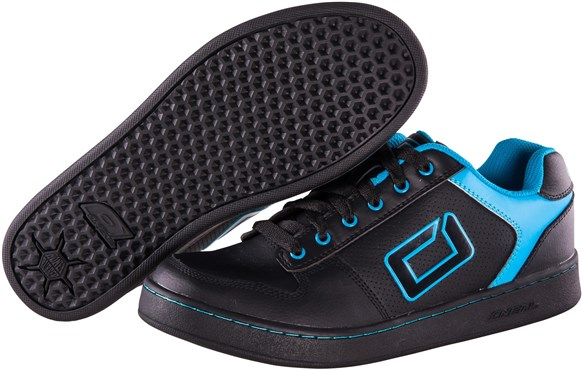 ONeal Stinger ll MTB Flat Shoe SS16