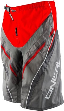 ONeal Element FR MTB Shorts - Greg Minnar Edition