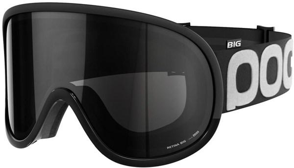 POC Retina BIG Flow Goggles