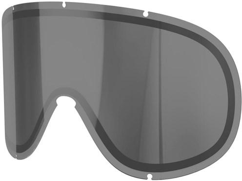 POC Retina Big Flow Spare Lens