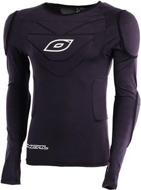 ONeal STV Long Sleeve Protector Shirt SS16