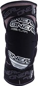 ONeal Sinner Knee Guard SS16