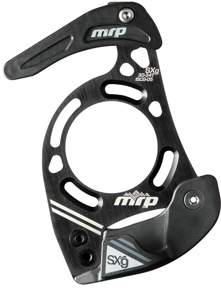 MRP SXg Alloy Chainguide | Gear, krank og klinger > Tilbehør