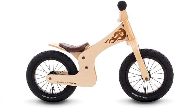 Early Rider Lite Balance Bike 12W 2017 - Kids Balance Bike