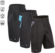Tenn Protean MTB/Downhill Cycling Shorts