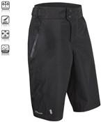 Tenn Protean MTB/Downhill Cycling Shorts