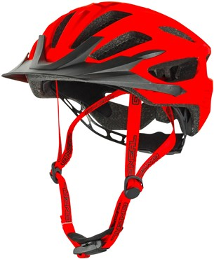 ONeal Q RL MTB Helmet | Hjelme